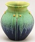 Fair Oak Workshops - Contemporary Arts & Crafts Furnishings and Accessories [Door Pottery]