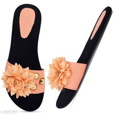 Flipflops & Slippers Metmo Women Stylish Slip on Fancy Flat Slippers  Material: Synthetic Sole Material: Synthetic Foam  Fastening & Back Detail: Slip-On Pattern: Embellished Multipack: 1 Sizes:  IND-4IND-5IND-6IND-7IND-8 Country of Origin: India Sizes Available: IND-8, IND-4, IND-5, IND-6, IND-7 *Proof of Safe Delivery! Click to know on Safety Standards of Delivery Partners- https://ltl.sh/y_nZrAV3  Catalog Rating: ★4.2 (702)  Catalog Name: Metmo Women Stylish Slip on Fancy Flat Slippers CatalogID_1056787 C75-SC1070 Code: 992-6631751-996