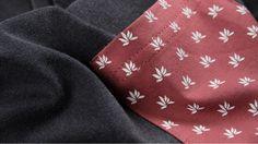 MYFIN -  Short Sleeves Tshirt http://www.hoalen.com/en/outdoor-clothing-man-t-shirt-myfin-860.html#/size-s/color-stone_ink