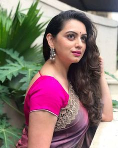 Beautiful Girl Indian, Beautiful Girl Image, Most Beautiful Indian Actress, Beautiful Saree, Beautiful Bollywood Actress, Beautiful Actresses, Beauty Full Girl, Beauty Women, India Beauty