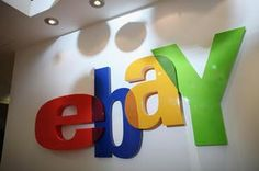 Beginner's Guide to eBay Navigating, Buying, and Selling, 2014