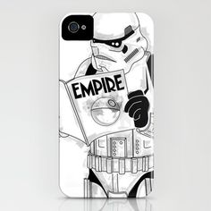 http://society6.com/product/Startrooper-Empire_iPhone-Case