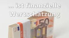 """Die größten Fehler im Online-Marketing: Teil 6 """"Der Preis"""""""
