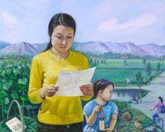 了解真相是得救的希望。 http://www.minghui.org/mh/fenlei/72/