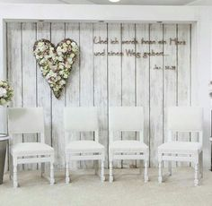 Wedding Pictures, Backdrops, Wedding Planning, Bouquet, Wedding Inspiration, How To Plan, Weddings, Flower, Home Decor