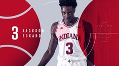 ESPN COLLEGE BASKETBALL PITCH on Behance