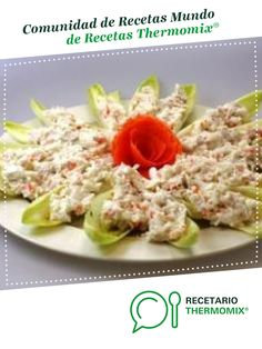 Canapes, Food And Drink, Menu, Chicken, Christmas, Recipes, Home, Hake Recipes, Appetizers For Party