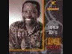Caiphus Semenya - Angelina