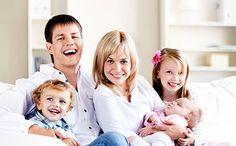 Корпорация Сибирское здоровье http://www.bankinformaciy.net/empower-network-v-moldova-edinec-empover-netvork/
