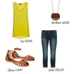 Moxie and Mischief Blog: Wear It Mama: Everyday Outfit