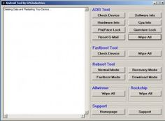 Pattern Lock Remover Software Free Download