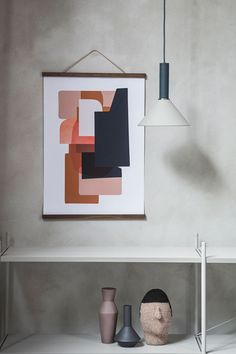 ferm LIVING's Elegant and Contemporary AW16 Collection - NordicDesign