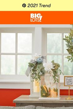 Fall Projects, Diy Home Decor Projects, Decor Ideas, Rustic Christmas Crafts, Holiday Decor, Luxury Comforter Sets, Pumpkin Decorating, Fall Decorating, Dining Room Table Decor