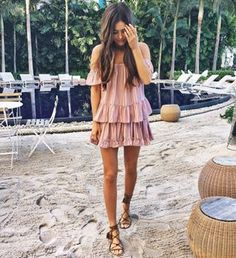 PAOLA ALBERDI @blankitinerary Instagram photos | Websta (Webstagram)