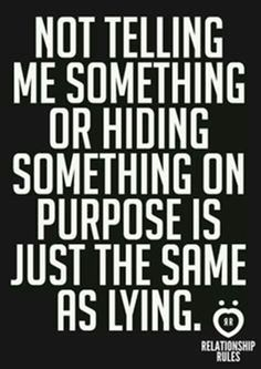 Are you searching for real truth quotes?Check out the post right here for very best real truth quotes ideas. These unique quotes will make you enjoy. Positive Quotes, Motivational Quotes, Inspirational Quotes, Funny Quotes, Great Quotes, Quotes To Live By, Awesome Quotes, Quotes On Lies, Loyalty Quotes