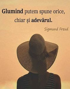 Sigmund Freud, Cool Words, Love Quotes, Alba, Memes, Happy, Happiness, Life, Heart