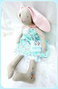 Millefeuilles - bunny love.xxx
