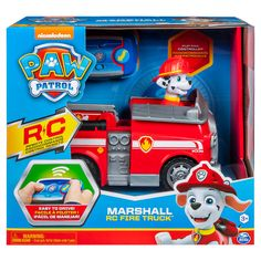 Marshall Paw Patrol, Captain America Motorcycle, Incredible Toy, Paw Patrol Pups, Cool Toys For Boys, Online Toy Stores, Chair Leg Floor Protectors, First Time Driver, Rc Remote
