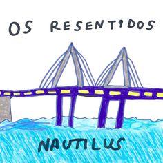 Nautilus, Beach Mat, Outdoor Blanket, Movies