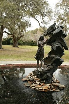 1000 images about myrtle beach on pinterest myrtle beach sc myrtle beach south carolina and for Brookgreen gardens south carolina