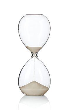 phantom hourglass how to stop time