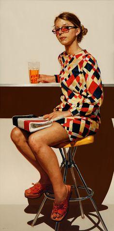 Jeff Hein's Portfolio - Archive 2001-07