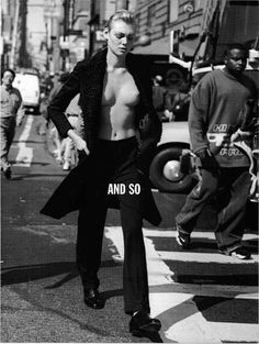 t_by_peter_lindbergh_for_vogue_italia_october_1997