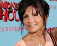 Celebrity skin care consultants Lynne Spears, Kacie Boguskie, & Ross Gibby