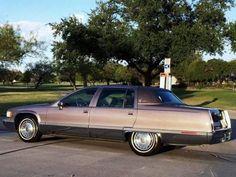 Cadillac Ct6, Cadillac Eldorado, Cadillac Escalade, General Motors, Donk Cars, Cadillac Fleetwood, Old School Cars, Chevrolet Malibu, Us Cars