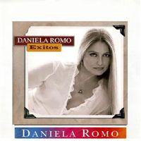 Album exitos - Daniela Romo