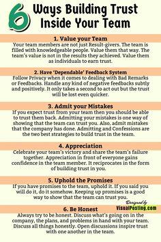 Leadership Strategies, Leadership Coaching, Leadership Development, Management Styles, Management Tips, Emotional Intelligence Leadership, Job Interview Tips, Job Help, Job Resume