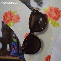 en el mes de #amoryamistad llévatelos por tan sólo $20.000!  Protege tus ojos con mucho estilo  Estamos en #Cúcuta y realizamos envíos a toda #Colombia  Para  info: llámanos al 3004172602 (Whatsapp)  #coucourya #regalacoucou #cucuta #instamoda #instafashion #sunglasses #fashion #medellin #bucaramanga #barranquilla #neiva #bogota #pereira #manizales