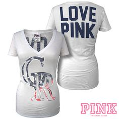 "Victoria Secret Pink: Why do you think I want to have ""Love Pink"" emblazoned in huge, glittery letters on all my lounge wear? Get over yourselves!!!"