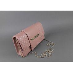 Le migliori 50 immagini su Bags Love Moschino FW collection