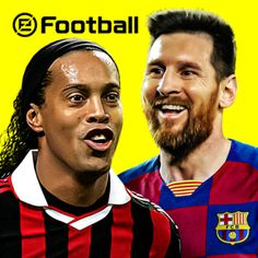Pro Evolution Soccer, Online Match, Free To Play, Final Fantasy Xv, Football Match, Yet To Come, Tech News, The Past, Android Apk