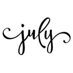 Silhouette Design Store - New Designs Silhouette Design, Silhouette Cameo Projects, Hand Lettering Alphabet, Brush Lettering, Bujo, Chalkboard Art, Bullet Journal Inspiration, Pics Art, Word Art