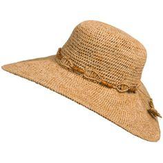 b446e739 16 Best Hats images | Helen kaminski, Accessories, Love hat
