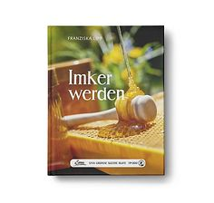 "Servus Buch ""Imker werden"" von Franziska Lipp, Tipps für Imker-Neueinsteiger – jetzt bei Servus am Marktplatz kaufen. Christmas Ornaments, Holiday Decor, Learning, Tips, Book, Christmas Jewelry, Christmas Ornament, Christmas Baubles"