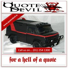 Tailored Commercial Van Insurance Package That Suits Your Needs Call 254 1300 Quote Devil Car