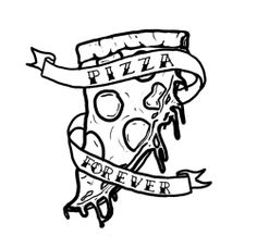 11 Vintage Pizza Box Art click visit and get more ideas Pizza Tattoo, Dope Cartoon Art, Dope Cartoons, Free Adult Coloring, Coloring Pages For Kids, Pizza Kunst, Pizza Steve, Pizza Art, Planet Tattoos