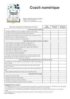 Clairement doc: CDI numérique (ou pas...)