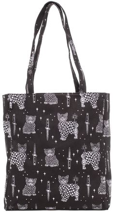 9372967e969 79 Best crafty images   Sourpuss clothing, Pin, patches, Accessories