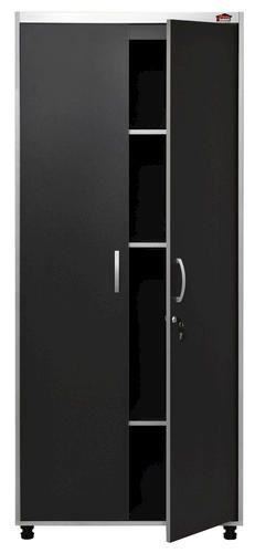 """Xtreme Garage™ 31-1/4"""" x 73-7/8"""" x 19-3/4"""" Tall Storage Cabinet"""