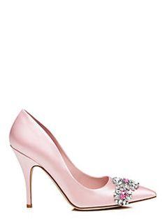 larsa heels by kate spade new york