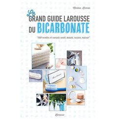 Paris Rive BIo : le magazine pour une vie meilleure au naturel