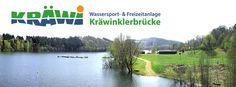 Freizeitpark Kräwinklerbrücke