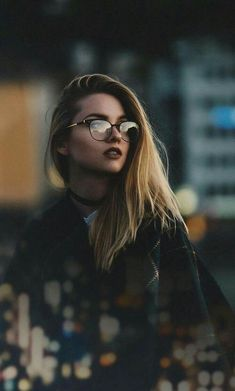 Photography Women Ideas Photographs 66 Ideas For 2019 Tumblr Photography, Girl Photography Poses, Creative Photography, Amazing Photography, Fashion Photography, Pinterest Photography, Fantasy Photography, Street Photography, Urban Look
