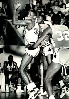 Lot Detail - Scottie Pippen Chicago Bulls Central Arkansas