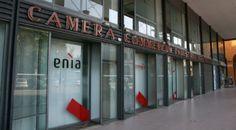 Reggio Emilia, contributi per le imprese che parteciperanno a manifestazioni fieristiche