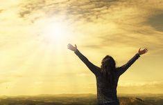 Lisez cette prière pour alléger vos dettes et l'abondance viendra bientôt à vous